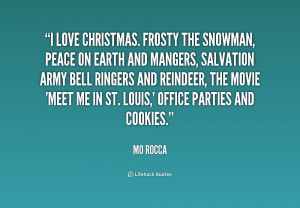 quote-Mo-Rocca-i-love-christmas-frosty-the-snowman-peace-220149.png