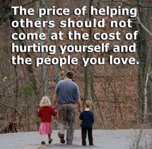 People Hurting Others Quotes Httprayjbroderickcom picture