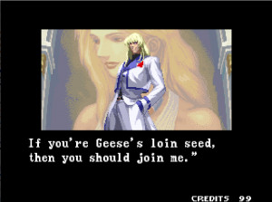 Bad fighting game quotes image #2
