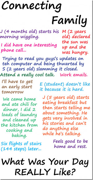quotes on siblings relationship famous quotes about siblings ...