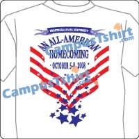 homecoming t shirt slogans