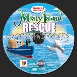... -misty-island-rescue-thomas-friends-misty-island-rescue-disc.jpg