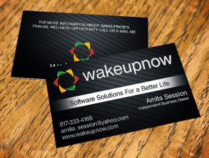 Good Quotes For Back Of Business Cards ~ 51 Creative Business Cards ...