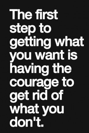quotes, motivational quotes