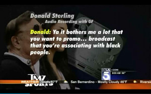 donald-sterling-quote1.png