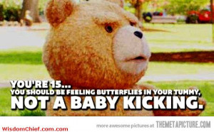 Ted-Bear-Has-Some-Advice-For-Teenagers-These-Days-Funny-Picture.jpg