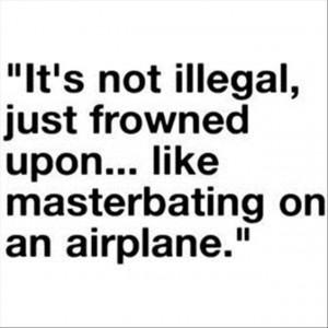 Random Funny Quotes (23 Pics)