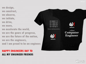 Engineer Day Funny Quotes Jokes Sms Zimbio - FunyLool.com, .