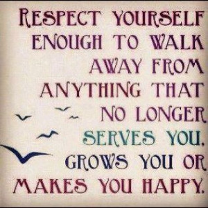 ... respect quotes – Quotes,Love Quotes, Life Quotes and Sayings