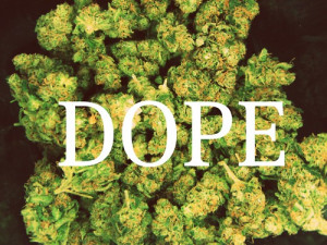 weed quotes wallpaper