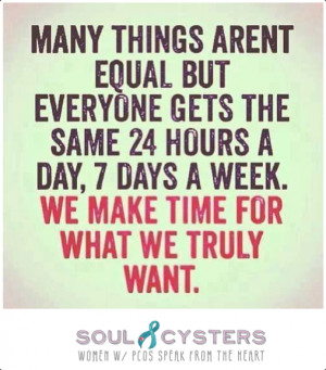pcos quote soulcysters soul cyster44