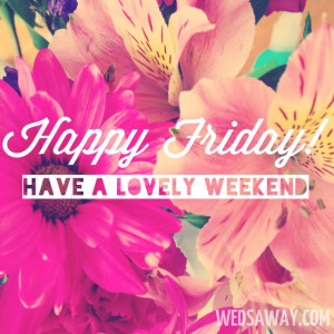 ... Weekend Quotes, Beautiful Pictures, Happy Weekend, Happyfriday, Friday