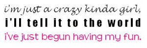 quotes-girly-925-crazy-fun-girl.jpg
