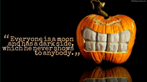 ... Pumpkin Quotes Images 540x303 Happy Halloween Pumpkin Quotes Images