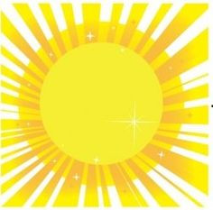 sunshine sayings | Sunshine Quotes More