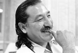 quotes authors ojibwa authors leonard peltier facts about leonard ...
