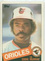 ... eddie murray was born at 1956 02 24 and also eddie murray is american