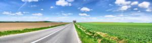open road jpg open road