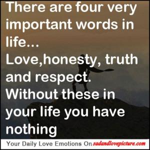 love-honesty-truth-respect-quote%255B4%255D.jpg?imgmax=800