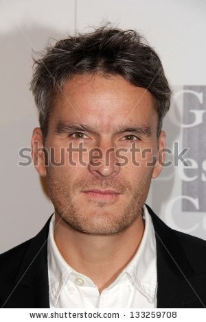 Go Back > Gallery For > Balthazar Getty Ralph