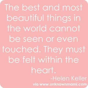 True Beauty Quotes And Sayings