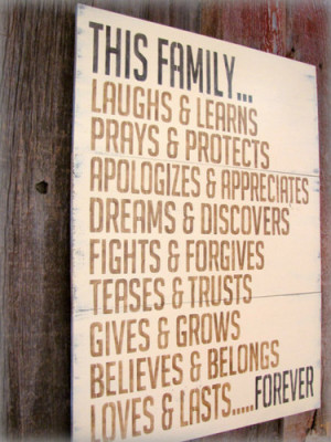 emotions,awesome,family,quotes,quote,life ...