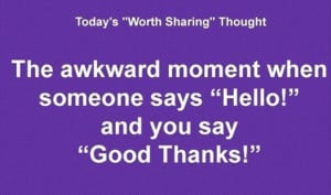 ... of-awkward-moments-25-pics/attachment/the-awkward-moment-when-quotes
