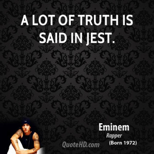 Related Pictures Eminem...