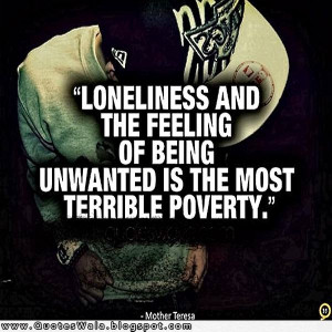 loneliness quotes and sayings loneliness quotes and sayings loneliness ...