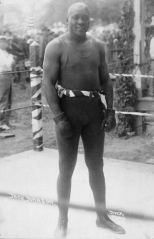 Beschrijving Jack Johnson boxer.jpg