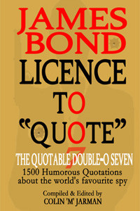 james_bond_licence_to_quote_quotes_book_200.jpg?timestamp ...