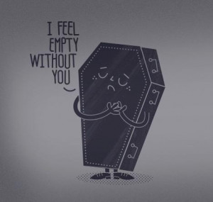 123534-I-Feel-Empty-Without-You.jpg