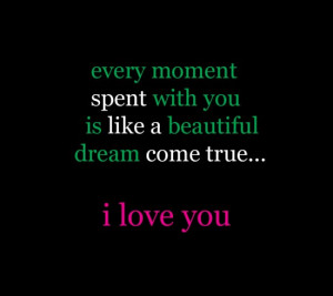 35+ Most Romantic Quotes For Lovers