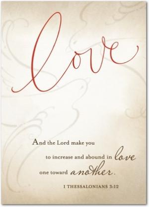 Hallmark Love Cards For Him Abound in love - anniversary