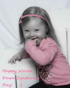 Best-inspiring-quotes-for-the-World-Down-Syndrome-Day-2014.jpg