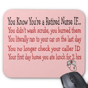 Related Pictures nursing poems nurses picture