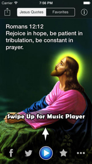 - Best Daily Inspirational Holy Bible Verses & Quote By Jesus Christ ...