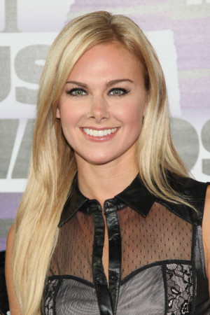 Laura Bell Bundy picture