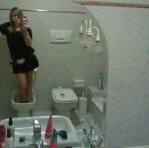 The 33 Funniest Sexy Selfie Fails Ever