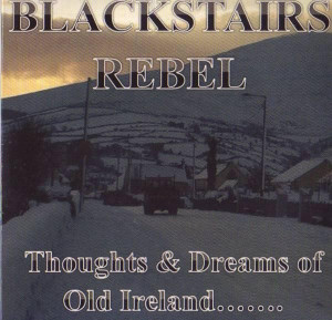 Irish Rebel Sayings