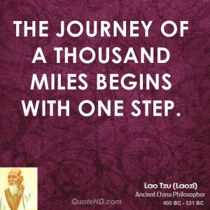 lao-tzu-lao-tzu-the-journey-of-a-thousand-miles-begins-with-one.jpg