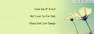 you're_one_of_a_kind-41001.jpg?i