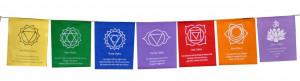 Home Spirit Prayer Flags Mani Mantra Tibetan Prayer Flags