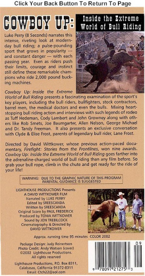 Go Back > Gallery For > Cowboy Up Quote From 8 Seconds