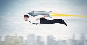 bigstock-Superhero-business-man-flying-76234121.jpg
