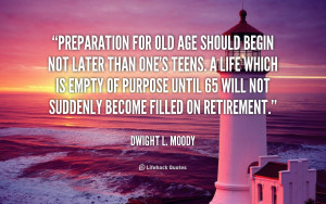 Dwight Moody Quotes