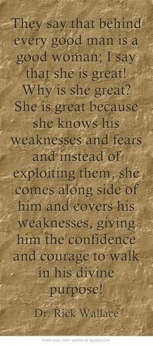 Quote Woman Women