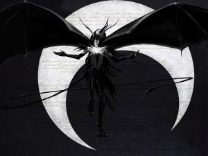 Ulquiorra Cifer | Espada | Bleach | Wallpaper | Fan Art | Anime