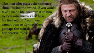 Awesome Game of Thrones quotes13 Funny: Awesome Game of Thrones quotes