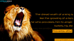 Quotes Lion King Background Quotesgram